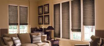 woven woods in nashville tn brentwood blind company inc