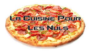 les jeux de cuisine pizza jeux de cuisine pizza s pizzas s pizzas images cuisine pizza jeux de