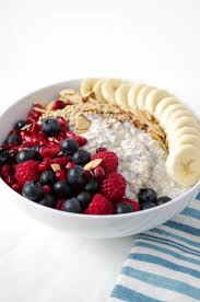 But First Breakfast 18 Recipes That Will Make Your Mornings by 117 Best Recipes Images On Pinterest Kitchen Healthy Breakfasts