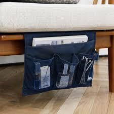 canap lit rangement 1 pcs bleu sac de rangement creative design bureau armoire