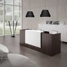Modular Reception Desk Z2 Modular Italian Reception Desks From Msl Interiors