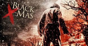 black christmas black christmas 2006