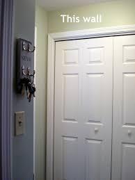 bathrooms design laudable louvered doors home depot door closet