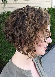 stacked bob haircut pictures curly hair bob hairstyle short curly stacked bob hairstyles fresh 20