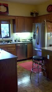 2011 design contest winner for small kitchen design from maggie