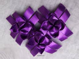 craft ribbon ideas heart for gifts craft ideas