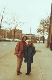 Hillary Clinton Hometown by Young Bill Clinton On Pinterest Bill Clinton Arkansas Hillary