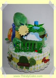 248 787 3010 l smile turtle green diaper cake i baby shower diaper