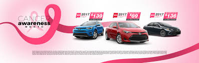 toyota on line south dade toyota dealer in homestead serving miami fl