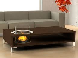outdoor fire tables propane gas pit pallet coffee table with