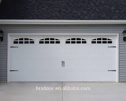 garage doors with windows that open i68 for wow home design your garage doors with windows that open i88 for your marvelous interior design ideas for home design