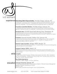 exle of a cover letter for resume sle resume cover letter leversetdujour info