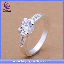 wedding rings in botswana buy cheap china botswana jewelry products find china botswana