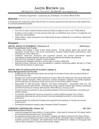 Example Of General Resume by Example Of Healthcare Resume Free Resume Example And Writing