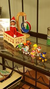 on a shelf 276 best on the shelf ideas images on christmas