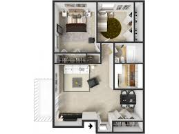 2 bedroom 1 bath floor plans 2 bed 1 bath apartment in wyoming mi sunflower apartments