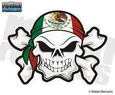 joker jester tattoo designs jester skull tattoo design nam joker