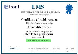 java certification test doc 580600 training certification