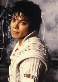 Michael Jackson Halloween Costume 25 Michael Jackson Costume Ideas Michael