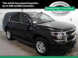 lexus dealer akron ohio used chevrolet tahoe for sale in akron oh edmunds
