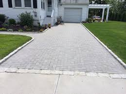 2017 Brick Paver Costs Price 2017 Driveway Pavers Cost Per Square Foot Pavers Driveway
