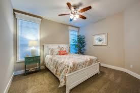 Huntington Bedroom Furniture by Huntington Harbour Village Bue