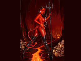 halloween background devil images of satan and demons thread smashing wallpapers of devil