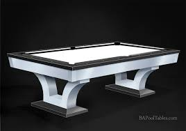 modern pool tables for sale penthouse contemporary pool table modern pool tables