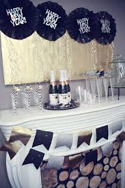 New Years Eve 2016 Decorations Ideas by 55 Best New Year U0027s 2016 Images On Pinterest Happy New Year New