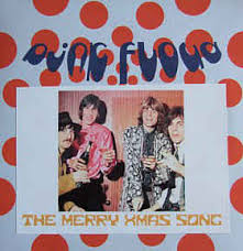 pink floyd the merry song vinyl at discogs