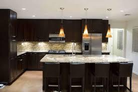 kitchen pendant lighting fixtures collections recessed downlights