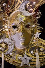 332 best masks images on pinterest masks masquerade masks and