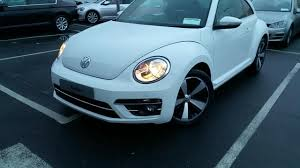 vw beetle design 171d9567 2017 volkswagen beetle design 1 2tsi m6f bmt 1 25 950