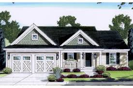 country style ranch house plans country style pre house plans