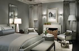 modern bedroom color schemes u2013 ideas for a relaxing decor deavita