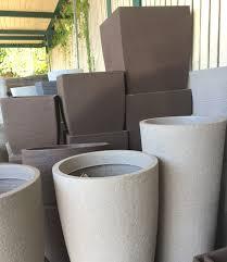concrete planters for sale 100 concrete planters for sale concrete planters little