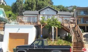 Elac Map 1046 N Rowan Ave Los Angeles Ca 90063 Open Listings