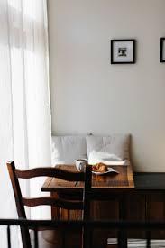 62 best dining room images on pinterest dining room children