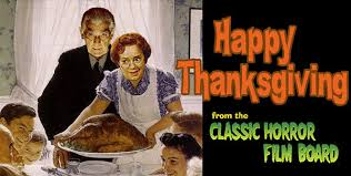 an actor s notebook by redfield happy thanksgiving