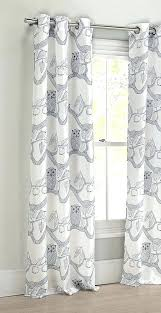Boy Nursery Curtains Baby Boy Nursery Curtains Charming Curtains For By Room And Best