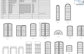 best way to show floor plans autodesk community house floor plan design simple plans open 3d 3 bedroom modern