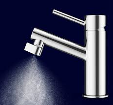 kitchen faucets canadian tire kitchen faucet clearance faucets country kitchen faucets