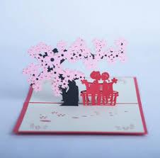 handmade gift for lover birthday online birthday gift for lover