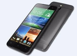 android mobile buy butterfly 3 smart android mobile best prices in india