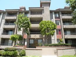 Map Of Ucla Ucla Campus Map Keystone Mentone Apartments 3770 3780 Keystone Ave