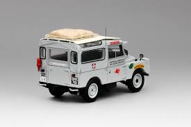 land rover singapore tsm model official website collectible model cars accessories