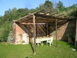 country house italy italian country house farm house italy