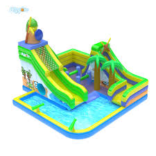 online buy wholesale water park equipment from china water park