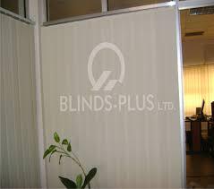 Cloth Vertical Blinds Vertical Blinds Blinds Plus Ltd