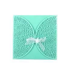 Wedding Invitation Greeting Cards Elegant Greeting Cards Promotion Shop For Promotional Elegant
